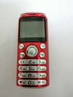 Used SATREND K8 - Mini Mobile Phone in Dubai, UAE