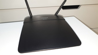 Used Linksys WAP300N in Dubai, UAE