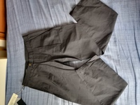 Pants Sultsupply Black 28
