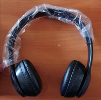 Used P47 Bluetooth headset new _# in Dubai, UAE