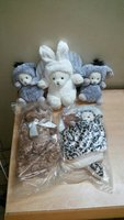 Used Bundle 5 pcs (Teddy Bears) in Dubai, UAE