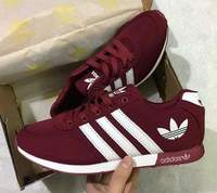 Used Adidas Footwear in Dubai, UAE