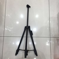 Used Mobile phone tripod camera tripod vct in Dubai, UAE