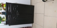 Used Shoerack in Dubai, UAE