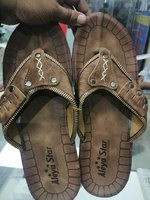 Used Selipar,Size 41 in Dubai, UAE