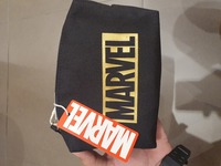 Used Marvel Handcarry bag in Dubai, UAE