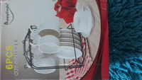 Used BRAND NEW LOVELY  CUP AND SAUCER in Dubai, UAE