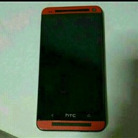 Used HTC One M7 in Dubai, UAE