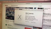 Used MacBook Pro 15,core 2 duo,2.5ghz,4gbram, in Dubai, UAE