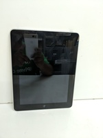 Used iPad first generation no power in Dubai, UAE