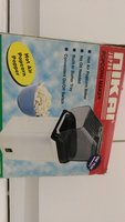 Nikai popcorn maker for sale