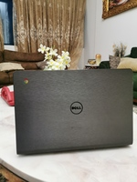 Used Dell Chromebook 4GB Ram 16GB Flash SSD in Dubai, UAE