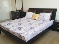 Used Bed Sets in Good condition in Dubai, UAE