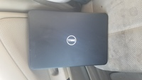 Used DELL INSPIRON 3521 8GB 500GB in Dubai, UAE