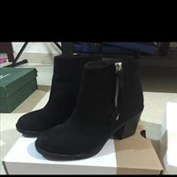 H&M Boots. Size 7