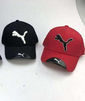 Used PUMA STYLISH CAPS in Dubai, UAE