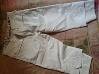 Used Shorts pant new in Dubai, UAE