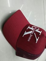 Used Calvin Klein cap in Dubai, UAE