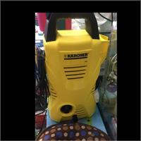 Used Karcher K2 Car Washer High Pressure in Dubai, UAE
