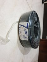 Used Cable TV cable in Dubai, UAE