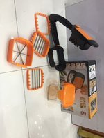 Used Nicer dicer quick in Dubai, UAE