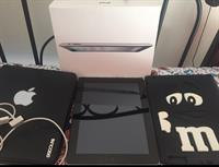Used iPad 64 GB  in Dubai, UAE