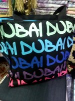 Robin Ruth New Dubai Bag