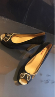 Used New High heels cheap low cost  in Dubai, UAE