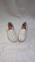 Used Doll shoes size 35 new in Dubai, UAE