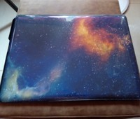 Used MacBook Pro 15 Hard Shell Case in Dubai, UAE
