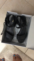 Used Aldo shoes two pairs in Dubai, UAE