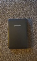 Used Original Samsung Powerbank 3,100 mah in Dubai, UAE