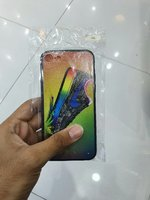 Used IPhone.. 7G cover in Dubai, UAE