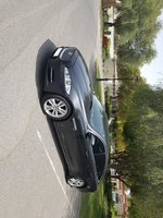 Used Jaguar XJ Long 3.0 in excellent conditio in Dubai, UAE