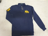 Used Polo Ralph Lauren polo shirt S  size in Dubai, UAE