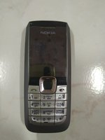 Used Nokia 2610 single sim in Dubai, UAE