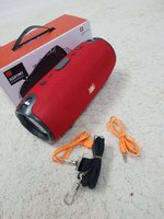 Used XTERM JBL SPEAKER NEW in Dubai, UAE