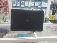 Used Dell 17 inch 8GB 500GB 4rth generation in Dubai, UAE