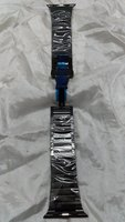 Used Strap for watch in Dubai, UAE