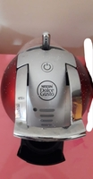 Used Nescafe dolce gusto in Dubai, UAE