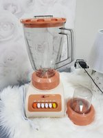 Used W250 blender 2in1 in Dubai, UAE