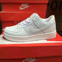 Nike White Sneakers. Top Quality. All Sizes Available