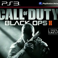 Used Bo2  in Dubai, UAE