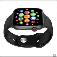 Used Smart watch water proof DIGITAL/ANALOG in Dubai, UAE