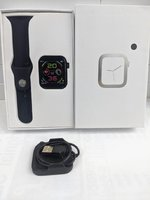 Used W SMART WATCH APPLE REPLICA in Dubai, UAE