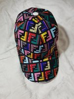 Used FENDI Cap in Dubai, UAE