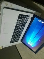 Used 17Inch Asus i5 12GB 1TB 8GB NVDIA/INTEL in Dubai, UAE