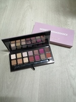 Used Anastasia eyeshadow /باليت ظل عيون in Dubai, UAE