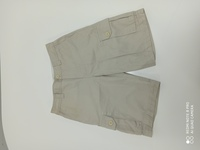 Polo Authentic shorts
