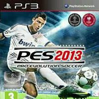 Used Pes 2013 For Ps3 in Dubai, UAE